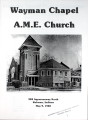 AfricanAmericanLife-Churches